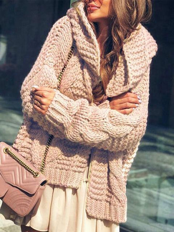 products/solid-color-hooded-sweater-cardigan_5.jpg