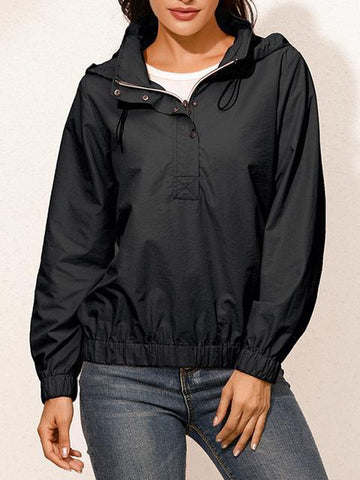 products/solid-color-hooded-waterproof-thin-tops_7.jpg