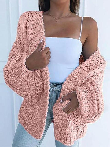 products/solid-color-knitted-comfy-sweater-cardigan_2.jpg