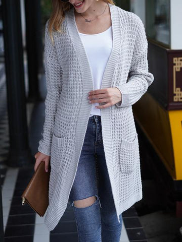 products/solid-color-knitted-sweater-cardigan-with-pockets_4.jpg