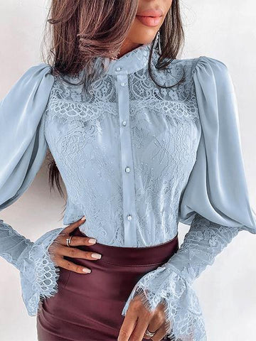 products/solid-color-lace-patchwork-blouse_4.jpg