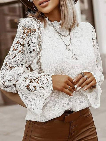 products/solid-color-lace-patchwork-tops_1.jpg