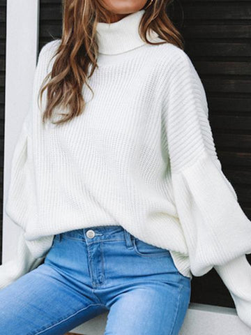 products/solid-color-lantern-sleeve-turtleneck-sweater_1.jpg