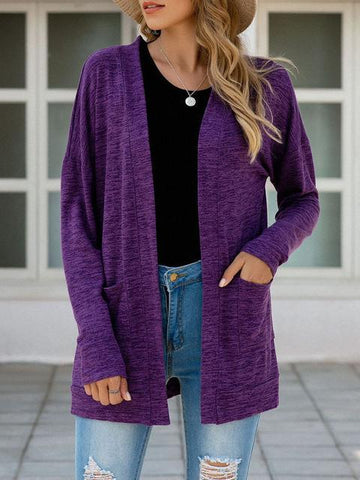 products/solid-color-lightweight-cardigan_1.jpg