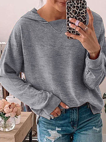 products/solid-color-loose-hooded-sweatshirt_2.jpg