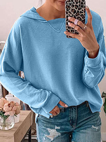 products/solid-color-loose-hooded-sweatshirt_3.jpg