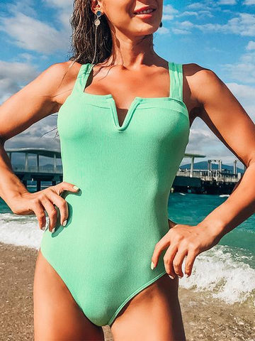 products/solid-color-one-piece-swimwear_1.jpg