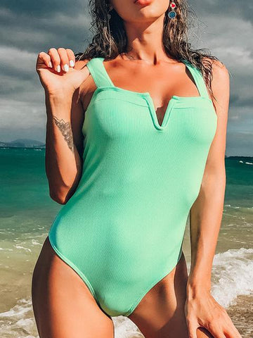 products/solid-color-one-piece-swimwear_2.jpg
