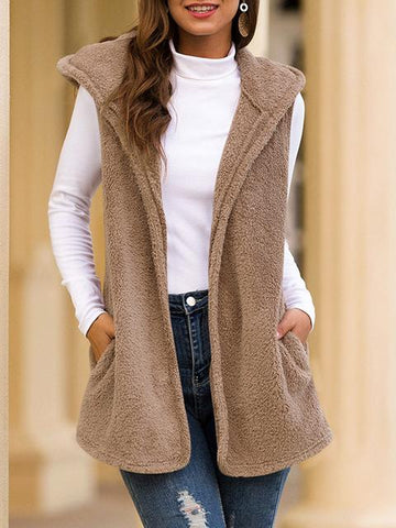 products/solid-color-plush-hooded-vest-coat_13.jpg