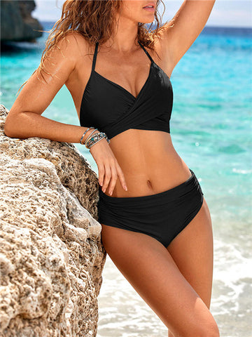 products/solid-color-slim-frill-split-swimsuit_1.jpg
