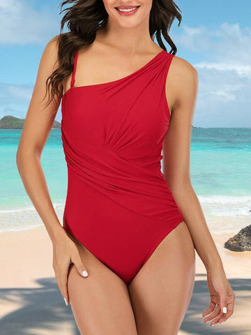 products/solid-color-sling-one-piece-swimwear_1.jpg