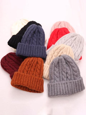 products/solid-color-woolen-knitted-hat_9.jpg