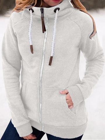 products/solid-color-zipper-up-hooded-sweatshirt_1.jpg