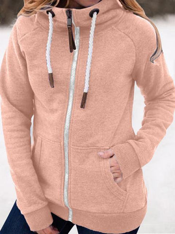 products/solid-color-zipper-up-hooded-sweatshirt_2.jpg