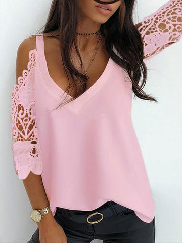 products/solid-lace-cold-shoulder-v-neck-blouse_2.jpg