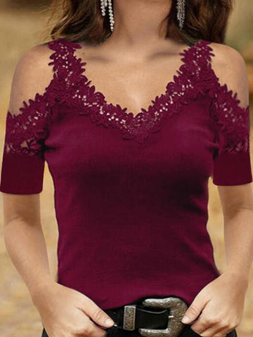 products/solid-lace-v-neck-long-sleeves-elegant-blouses-_2.jpg