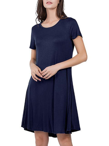 products/solid-round-neck-midi-dress_5.jpg