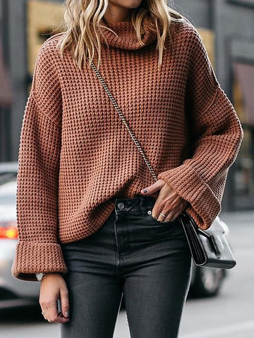 products/solid-turtleneck-knitting-loose-sweater_1.jpg