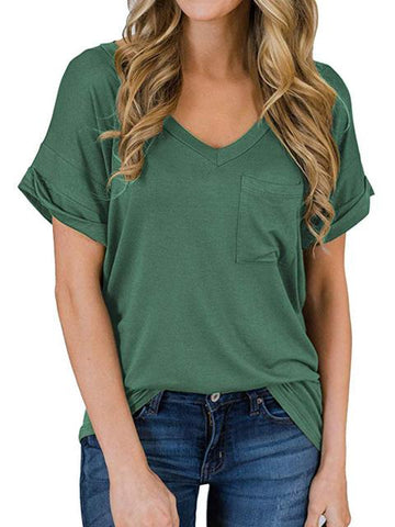 products/solid-v-neck-casual-t-shirt-with-pocket-ZSY4261_25_e1e6b4dc-673a-4ee6-883a-d3aaf054f6a3.jpg