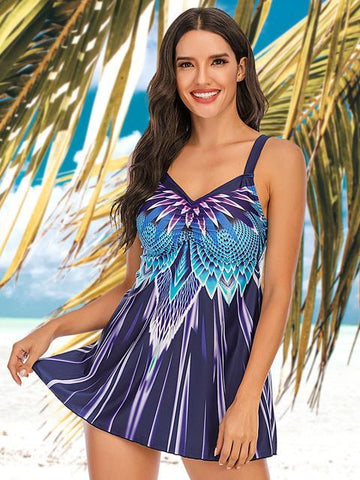 products/spaghetti-straps-feather-print-tankini-swimsuit_1.jpg