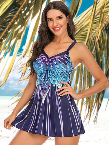 products/spaghetti-straps-feather-print-tankini-swimsuit_2.jpg