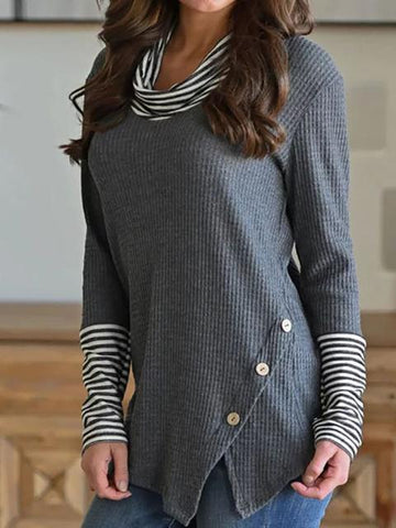 products/splice-stripe-button-long-sleeve-sweater_1.jpg