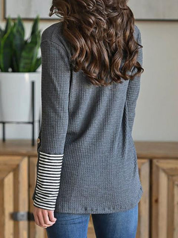 products/splice-stripe-button-long-sleeve-sweater_2.jpg