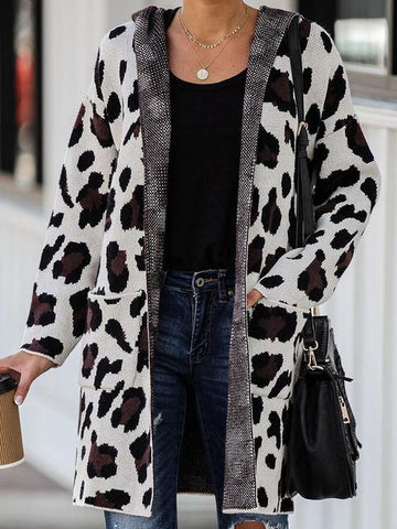products/spot-leopard-print-slim-cardigan_3.jpg