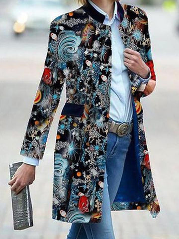 products/stand-collar-vintage-pattern-print-coats_2.jpg