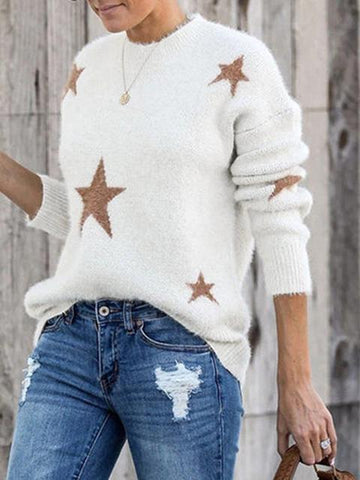 products/star-print-pullover-sweater_1.jpg
