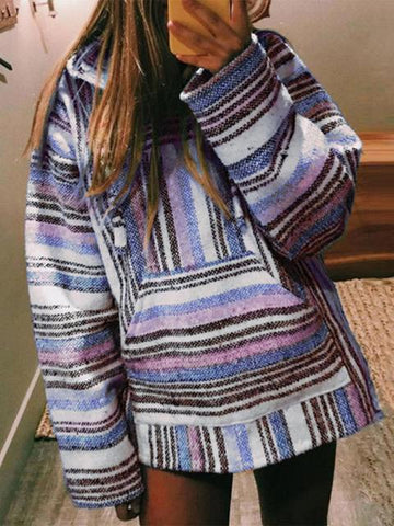 products/stipes-print-hooded-sweatshirt_2.jpg