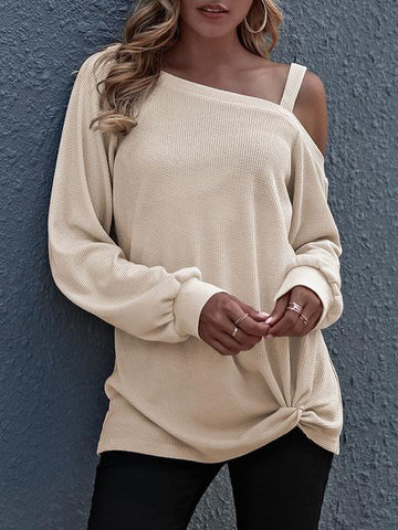 products/strapless-casual-solid-sweatshirt-_5.jpg