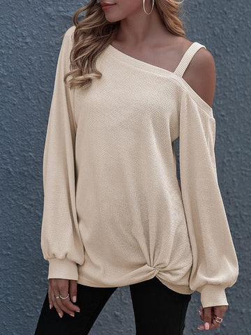 products/strapless-casual-solid-sweatshirt-_6.jpg