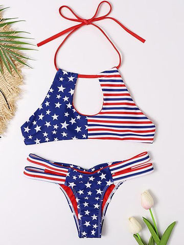 products/straps-flag-print-bikini-swimwear_2.jpg