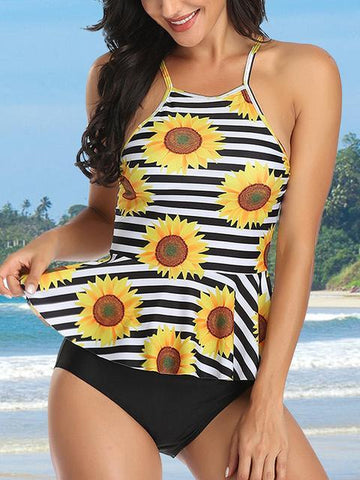 products/straps-floral-print-tankini-swimsuit_1.jpg