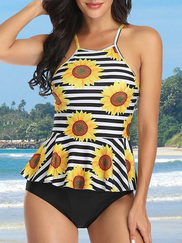 products/straps-floral-print-tankini-swimsuit_2.jpg