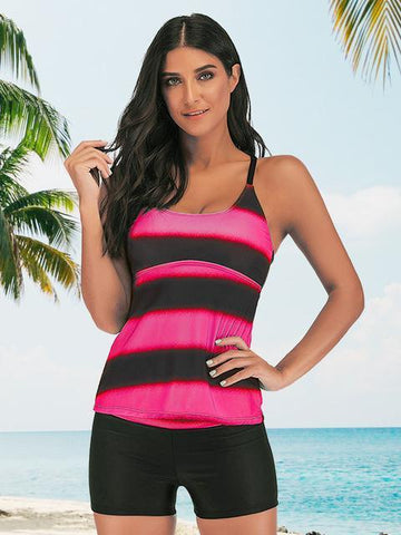 products/straps-striped-print-tankini-swimsuit_1.jpg