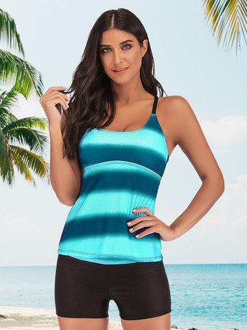 products/straps-striped-print-tankini-swimsuit_2.jpg