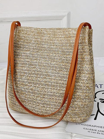 products/straw-woven-casual-shoulder-handle-bag_1.jpg