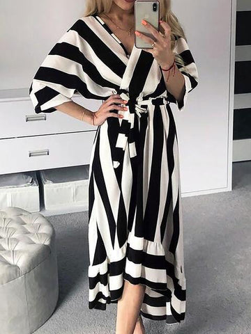 products/stripe-boho-beach-ruffles-hem-long-maxi-dress_1.jpg