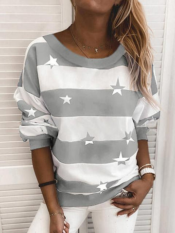 products/stripe-star-print-round-neck-sweater_1.jpg