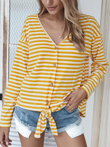 products/striped-button-long-sleeve-sweater-_1.jpg