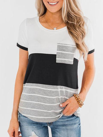 products/striped-color-block-t-shirt-with-pocket-ZSY5343_1.jpg