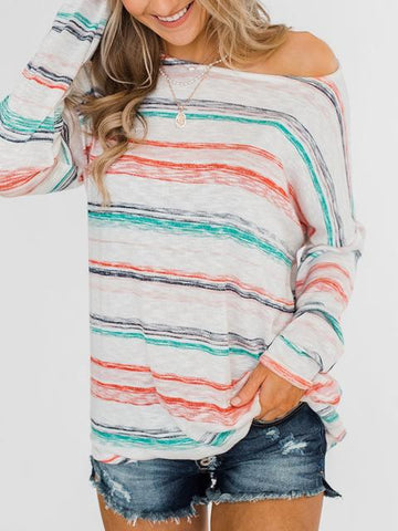 products/striped-color-pullover-sweater_2.jpg
