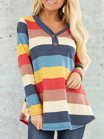products/striped-color-v-neck-casual-blouse_1.jpg