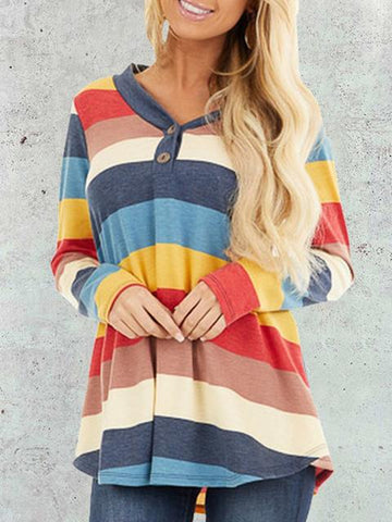 products/striped-color-v-neck-casual-blouse_2.jpg
