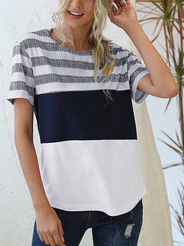 products/striped-contrast-color-casual-t-shirt_10.jpg