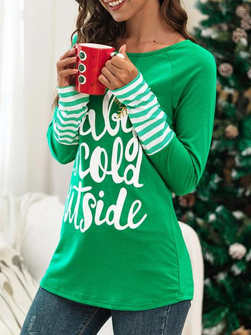 products/striped-letter-print-christmas-t-shirt_7.jpg
