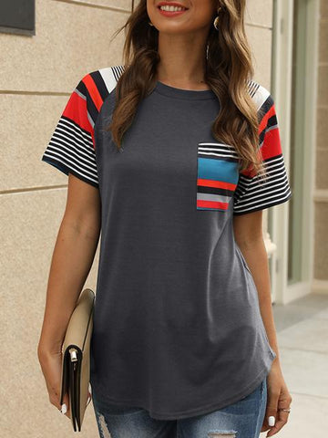 products/striped-print-casual-t-shirt-with-pocket-zsy2790_11.jpg