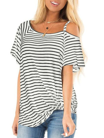 products/striped-print-short-sleeve-knot-t-shirt_4.jpg